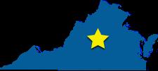 PTAC Central Virginia