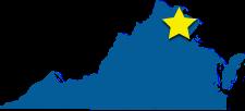 PTAC Northern Virginia