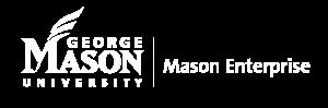 GMU Mason Enterprise